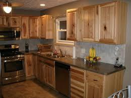 Diy Kitchen Cabinet Refacing Kitchen Cabinet Refacing Denver Kitchen Cabinet Refacing Diy On