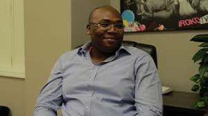 Feud Between IROKO TV Jason Njoku and Micheal Ugwi Gets Messier Both Party Release Press Statements.