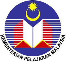 K.PELAJARAN MALAYSIA