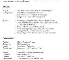 Sample Resume Lpn by Resume For Lvn Lvn Resume Template Resume Cv Cover Letter Lvn