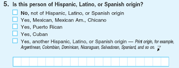 The      Census Questionnaire  Seven Questions for Everyone Questions