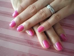 gel nails done at salon sbbb info