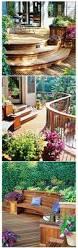 backyard decks and patios ideas 94 best decks u0026 porches images on pinterest porch ideas