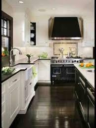 kitchen design portland maine maine coast kitchen design jeff