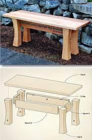 Cedar Bedroom Furniture Best 25 Cedar Furniture Ideas On Pinterest Large Garage