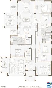 221 best floor plans designs images on pinterest house floor floor plan kitchen dining living on view side games bed 4 to be one large games area main bed placement adjust minor bedrooms to be mirror images