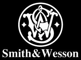 SWHC.-Smith & Wesson Holding Corp…¡Toca disparar!..(Actu..31/07/2011)