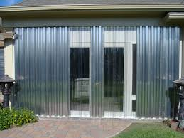 shutters depot hurricane shutters prices best price south