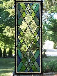 stained glass door film best 25 stained glass door ideas on pinterest home door design