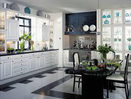 28 kitchens design ideas take your kitchen to next level