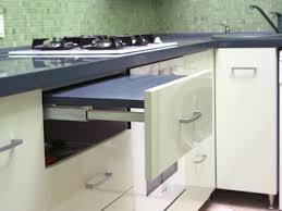 100 cabinet organizers pull out rev a shelf 6 bathroom