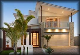 best diy modern house designs ak99dca 1207 coolest modern house designs fmj1k2aa