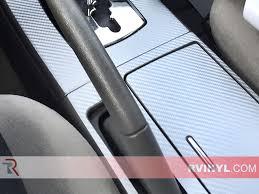 nissan altima 2005 door panel removal auto door trim u0026 china black rubber automotive door trim seal