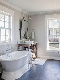 Home Design Shows On Hgtv 666 Best Fixer Upper Images On Pinterest Fixer Upper Baby Due