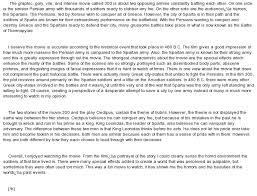 Diversity appreciation essay   Term paper helpline  Buy an Essay     That it