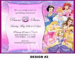 Printable Invitation Card Stock Best 25 Invitation Card Maker Ideas On Pinterest Make Pokemon