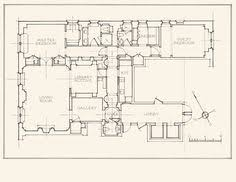 House Plans Architect John B Murray Architect Recent Work Floor Plans And Elevations