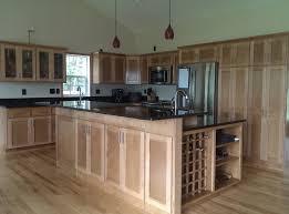 Handmade Kitchen Islands 100 Kitchen Island Shop Kitchen Island With Baskets Bespoke