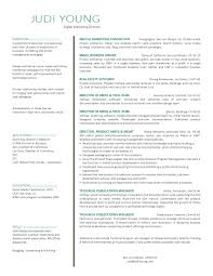 sample resume for program manager marketing program manager resume examples marketing coordinator digital marketing resume rich image and