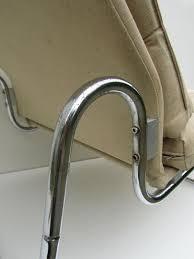 Table Ronde De Jardin Ikea by Chaise Longue Pliante Ikea Chaise Pas Cher Par 6 Frivnow