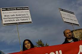 Michael Wobbe | Antifa Infoblatt - mz-041112-antirassismusdemo-1