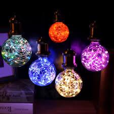 online get cheap novelty light bulbs aliexpress com alibaba group