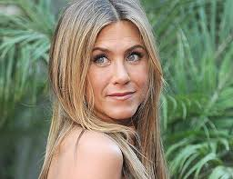 Jennifer Aniston      secretly dating      John Mayer for the third time     Mirror Promoted Stories