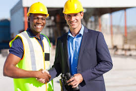 contractors and engineers working together cbs blog