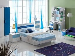 ideas kids bedroom sets throughout nice bedroom sets awesome