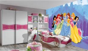 Cabane Fille Chambre by Chambre Fille Princesse Ikea U2013 Paihhi Com