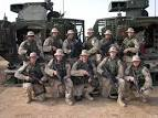 America's War in Iraq to End