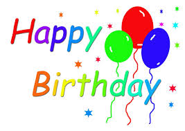 Free Printable Birthday Invitation Cards With Photo Birthday Cards Free Cloveranddot Com