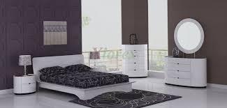 Modern Bedroom Furniture by Bedrooms Kids Bedroom Furniture White Wood Bedroom Set Modern