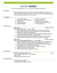 Graphic Designer Resume Sample by Resume Ambassador Cv Graphic Design Resume Tips Resume Samples