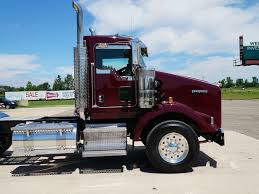 classic kenworth for sale 131 truck sales