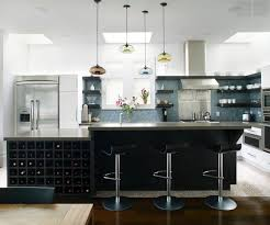 Modern Pendant Lighting For Kitchen Island 159 Best Kitchen Lighting Images On Pinterest Kitchen Lighting