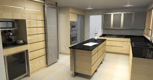 bathroom and kitchen remodeling services masters kitchen u0026 bath