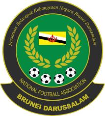 Bruneiische Fußballnationalmannschaft