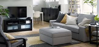 Living Room Living Room Storage TV  Media Furniture  More IKEA - Living room set ikea