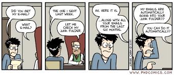 i did my dissertation in a week