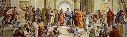 Philosophie     Acad  mie de Lyon Philosophie     Acad  mie de Lyon