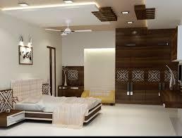 home india furniture descargas mundiales com