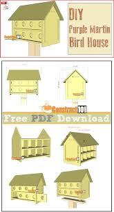 simple bird houses learn the basics colonial house plans wren