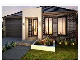 2 bedroom houses pictures g3allery 4moltqa com