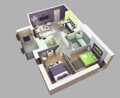 654334 simple 2 bedroom 2 bath house plan house plans floor