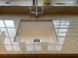 five star stone inc countertops let u0027s choose a sink drop in or