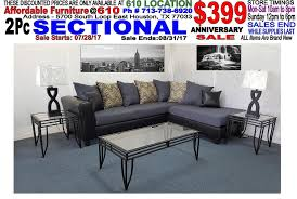 Home Design Stores Houston by Affordable Furniture Stores In Houston Texas Discount Sectionals