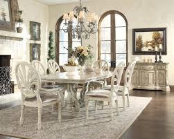 awesome antique white dining room set ideas amazing interior