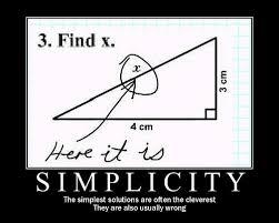 CPM Homework Help Algebra   sasek cf