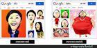 การ์ตูนการเมืองไทยวันนี้: ด่า อีโง่ ที่เคารพคบไม่ได้
